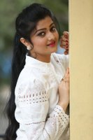 Akshitha-Latest-Photos-(22)