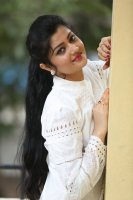 Akshitha-Latest-Photos-(23)