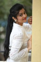 Akshitha-Latest-Photos-(24)