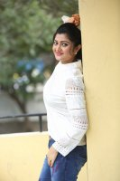 Akshitha-Latest-Photos-(25)