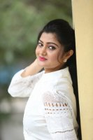 Akshitha-Latest-Photos-(26)