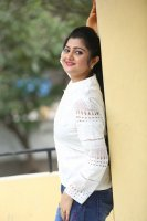 Akshitha-Latest-Photos-(27)