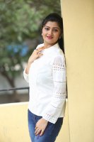 Akshitha-Latest-Photos-(28)
