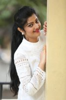 Akshitha-Latest-Photos-(29)