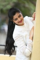 Akshitha-Latest-Photos-(30)