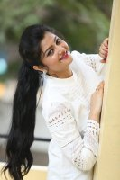 Akshitha-Latest-Photos-(31)