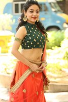 Actress-Andrilla-Images-(1)