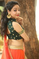 Actress-Andrilla-Images-(11)