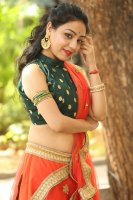 Actress-Andrilla-Images-(13)
