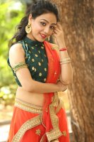 Actress-Andrilla-Images-(14)