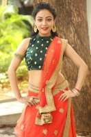 Actress-Andrilla-Images-(15)