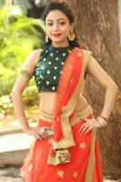 Actress-Andrilla-Images-(16)
