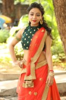 Actress-Andrilla-Images-(17)