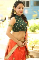 Actress-Andrilla-Images-(2)