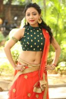 Actress-Andrilla-Images-(6)