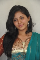 Anjali-New-Gallery-(4)
