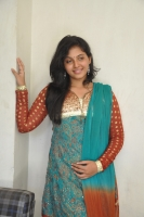 Anjali-New-Gallery-(5)