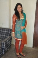 Anjali-New-Gallery-(6)