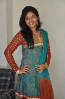 Anjali-New-Gallery-(9)
