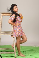Anjali-in-Lisaa-Movie-Pics-(1)