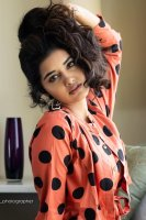 Anupama-Latest-Stills-(3)