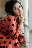 Anupama-Latest-Stills-(4)