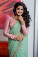 Anupama-Parameswaran-Latest-PhotoShoot-(4)