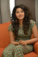 Anupama-Parameswaran-Latest-Stills-(2)