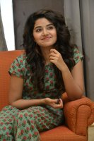Anupama-Parameswaran-Latest-Stills-(4)