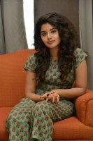 Anupama-Parameswaran-Latest-Stills-(5)