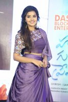 Anupama-Parameswaran-at-Hello-Guru-Prema-Kosame-Success-Meet-Photos-(14)