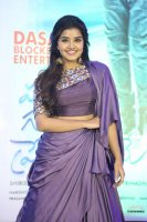 Anupama-Parameswaran-at-Hello-Guru-Prema-Kosame-Success-Meet-Photos-(5)
