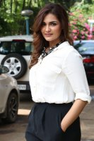 Arthi-Venkatesh-at-Solo-Movie-Press-Meet-Stills-(2)