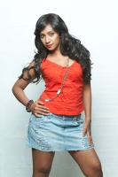 Asha-Actress-Photo-Shoot-(23)-6395.jpg