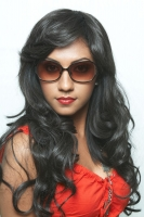 Asha-Actress-Photo-Shoot-(26)-6408.jpg