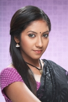 Asha-Tamil-Actress-Photoshoot-(1)-6412.jpg