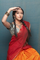 Asha-Tamil-Actress-Photoshoot-(10)-6459.jpg