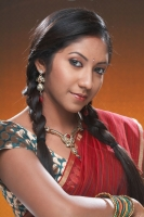 Asha-Tamil-Actress-Photoshoot-(13)-6478.jpg
