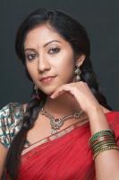 Asha-Tamil-Actress-Photoshoot-(15)-6492.jpg