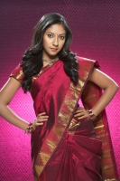 Asha-Tamil-Actress-Photoshoot-(16)-6499.jpg