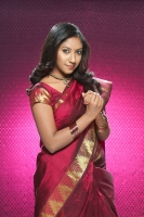 Asha-Tamil-Actress-Photoshoot-(18)-6513.jpg