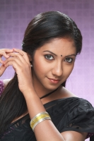 Asha-Tamil-Actress-Photoshoot-(3)-6421.jpg