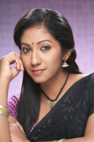 Asha-Tamil-Actress-Photoshoot-(6)-6436.jpg