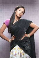 Asha-Tamil-Actress-Photoshoot-(7)-6441.jpg