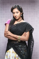 Asha-Tamil-Actress-Photoshoot-(8)-6447.jpg