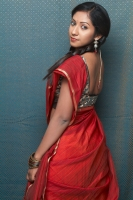 Asha-Tamil-Actress-Photoshoot-(9)-6453.jpg