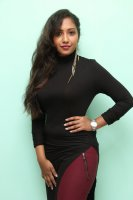 Asha-at-LANZO-Unisex-Salon-Launch-Stills-(3)