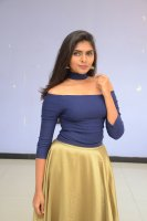 Aksha-Lesha-New-Stills-(14)