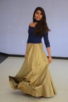 Aksha-Lesha-New-Stills-(4)