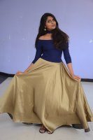 Aksha-Lesha-New-Stills-(5)